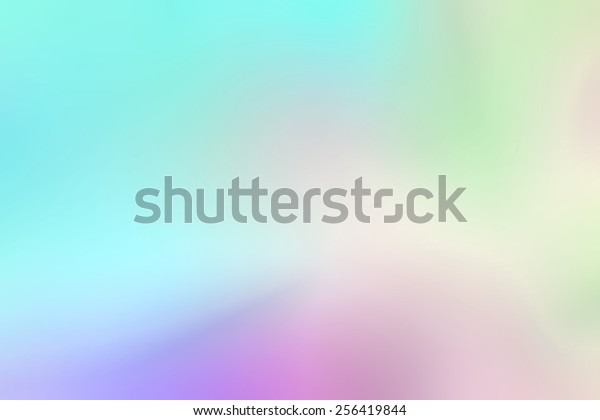 abstract-color-blur-background-600w-2564