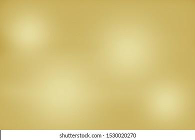 Imágenes Fotos De Stock Y Vectores Sobre Gold Color