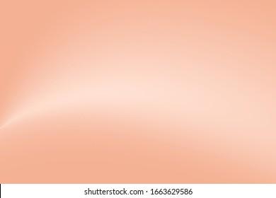 peach color background images stock photos vectors shutterstock https www shutterstock com image illustration abstract color pastel peach orange gradient 1663629586