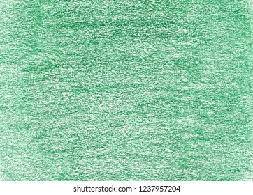 abstract colored pencil texture background