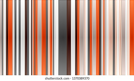 abstract colorful background with vertical stripes. background pattern for brochures graphic or concept design. can be used for postcards, poster websites or wallpaper.