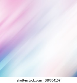 The abstract colorful graphic background