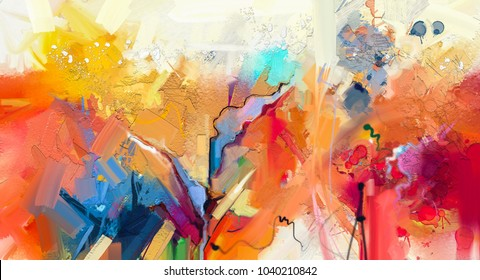 Royalty Free Modern Art Stock Images Photos Vectors