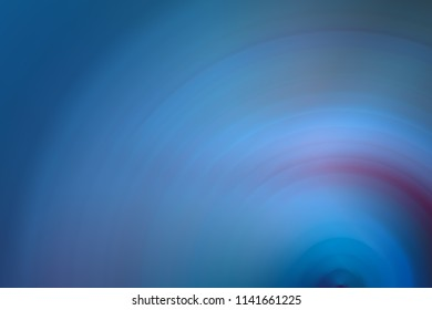 фотообои Abstract colorful smooth blurred textured background off focus toned in blue color. Use it as a wallpaper or for web design