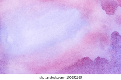 Purple Blue Background Images Stock Photos amp Vectors