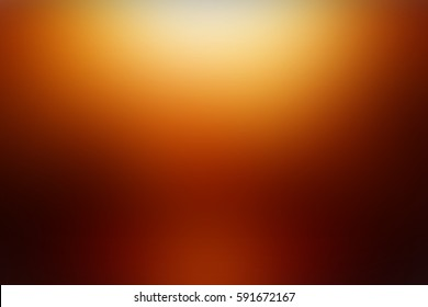 Abstract colourful background for webdesign, blurred,wave, wallpaper.