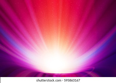 Abstract colourful background for webdesign, blurred,wave, wallpaper