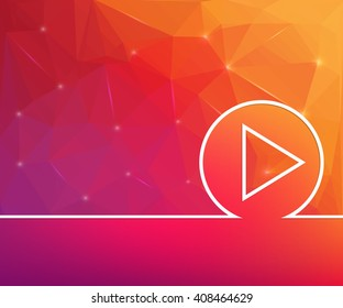 Go Game Logos Images Stock Photos Vectors Shutterstock - Mobile game design document template