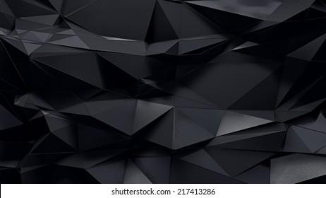 Dark Background Hd HD Stock Images | Shutterstock