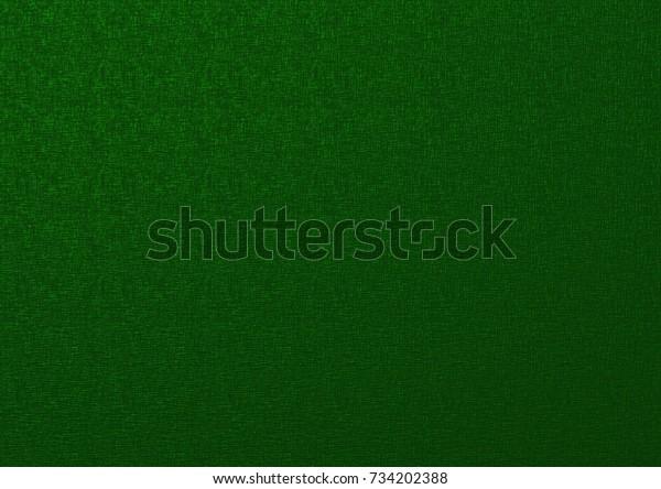 Abstract Dark Green Background Wallpaper Dark Stock Illustration