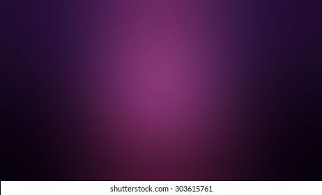 Download 57+ Background Pink Dark Paling Keren