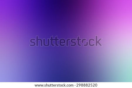 Royalty Free Stock Illustration Of Abstract Dark Purple Violet