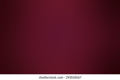 Maroon Colour Images, Stock Photos & Vectors | Shutterstock