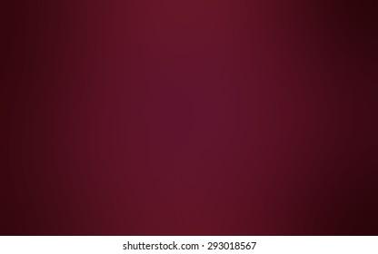 abstract dark red background orange blurred lights design layout, orange paper, smooth gradient background texture, business report or elegant luxury background web template brochure