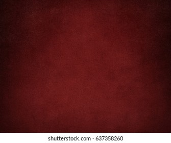 Abstract dark red watercolor background. Red watercolor texture. Abstract watercolor hand painted background.