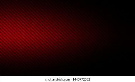 Abstract dark seamless mesh pattern background texture illustration with gradient lighting.