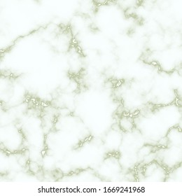 Abstract deco white Marble tile background with pattern for your design. Texture illustration concept.