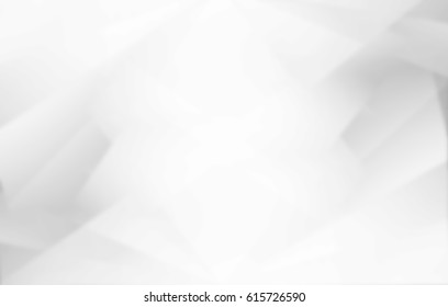 Gray Background Images Stock Photos Amp Vectors Shutterstock