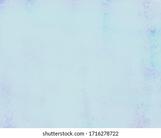 Abstract digital background design, light blue colors