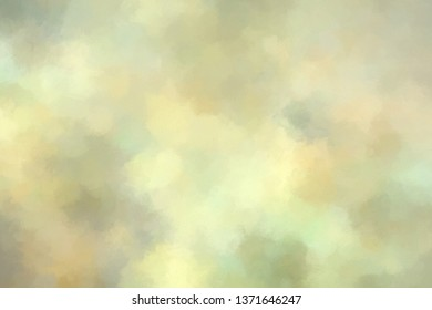 Abstract digitally painted background effects. Texture detail visible at full resolution.