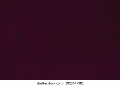 abstract dismal dark purple and burgundy colors background for design.