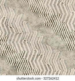 Abstract distressed modern background. Seamless pattern.