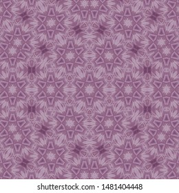 Abstract elegant style pattern luxury background. Popular modern design. For print on card paper, fabric poster, carpet, and book cover.