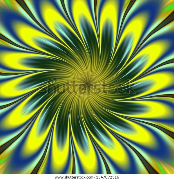 Abstract Fractal Background Dance Colors Computer Stock Illustration 1547092316,Free T Shirt Design Maker