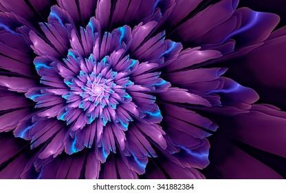 Desktop Wallpaper Images Stock Photos Vectors Shutterstock