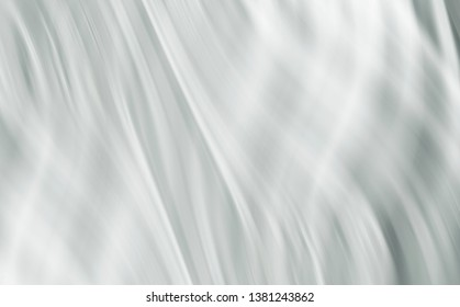 Abstract fractal grey background. Magic illustration.
