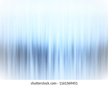 Abstract frozen blue graphic icy icicles like futuristic background texture