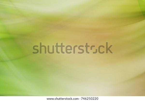 Abstract futuristic background lines design overlapping overlay