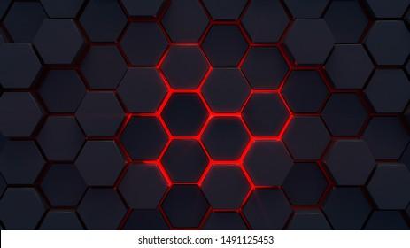 Game Background Images, Stock Photos u0026 Vectors  Shutterstock