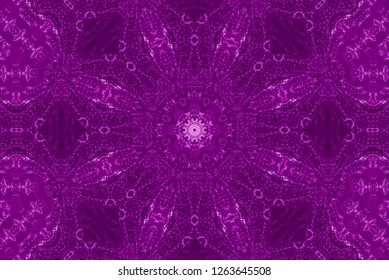 abstract geometric background texture, geometric shape pattern, kaleidoscopic