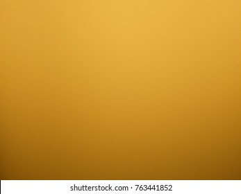 abstract gold background. Christmas background.