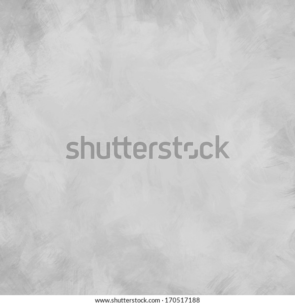 abstract gold background with elegant vintage grunge background texture