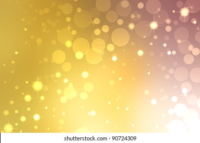 Purple And Gold Background Images, Stock Photos & Vectors | Shutterstock