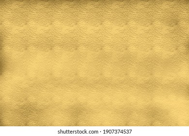 Abstract gold texture for background and texture concept