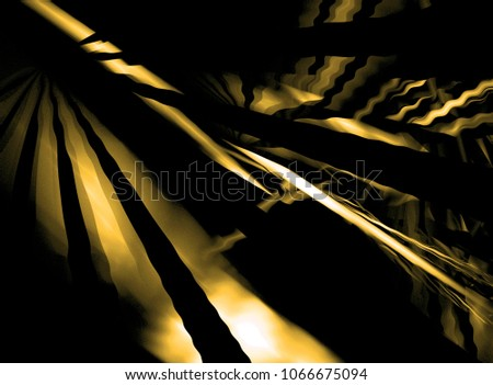 abstract-golden-graphic-wallpaper-backgr