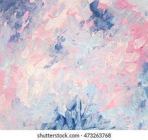 Pastel Oil Stock Illustrations Images Vectors Shutterstock