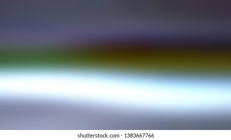 Abstract gradient background with Arsenic, Powder blue color. Wallpapers on the desktop screen.