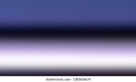Abstract gradient background with Dark violet, Arsenic color. Template for advertising your product.