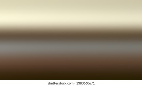 Russet Colored Images, Stock Photos & Vectors | Shutterstock