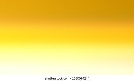 Saffron Wallpaper Images, Stock Photos & Vectors | Shutterstock