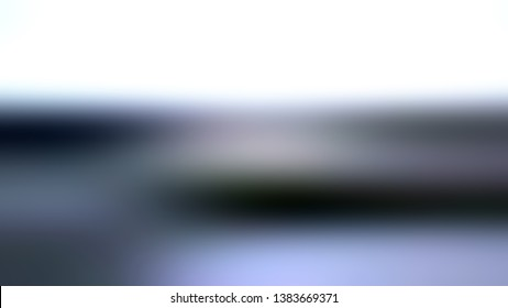 Abstract gradient background with White, Arsenic color. Template for magazine or book layout.