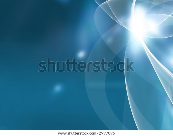 abstract graphic art wallpaper background computer CG