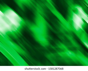 Abstract graphical art background texture