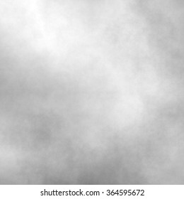 abstract gray clouds pattern - old paper texture