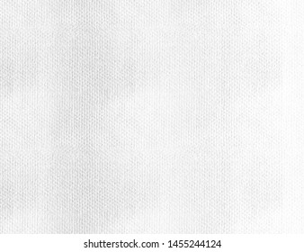 Abstract gray color texture background.