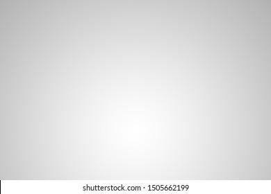 White Gradient Background Images Stock Photos Vectors